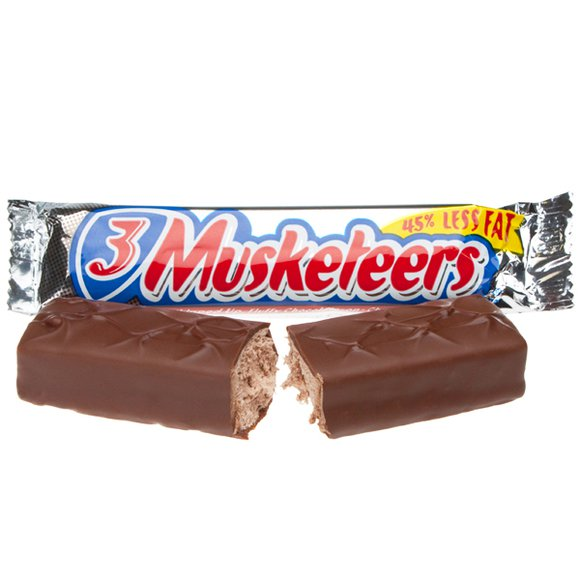 3-musketeers-candy-bar-127610