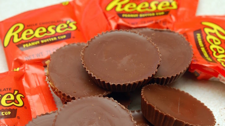 Reeses-