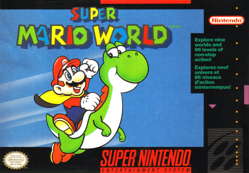 195535-super-mario-world-snes-front-cover
