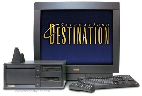destination1sml