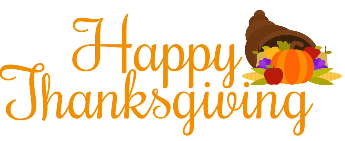 Why Thanksgiving Shouldn't BeOverlooked