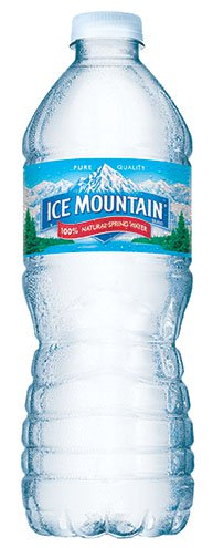 Ice_Mountain_Bottle_LR