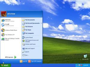 Install-Windows-XP-Step-25-Version-3