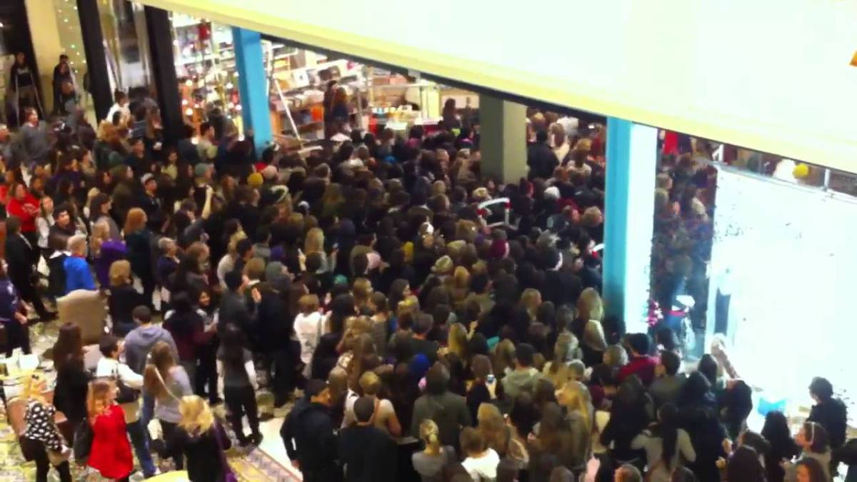 Your Keys to a Successful BlackFriday
