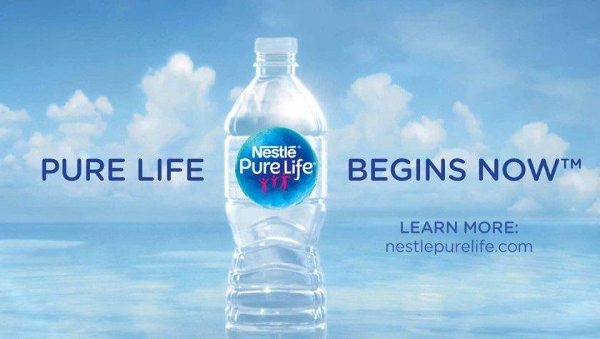 NestlePureLife_homepage