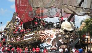 pirate-ship_1