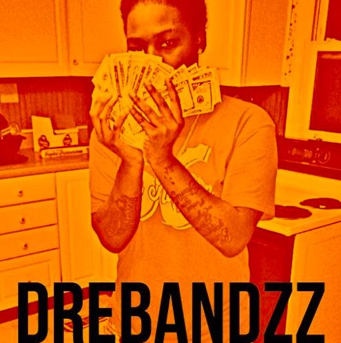 Local Music Highlight:DreBandzz