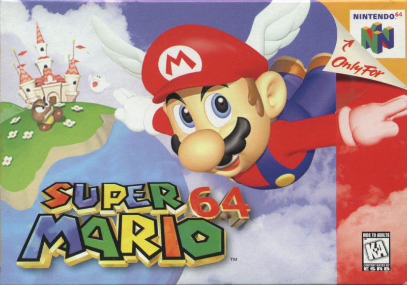 Super_Mario_64_US_box_art