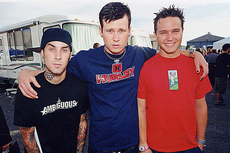 5-blink182-throwback-photos