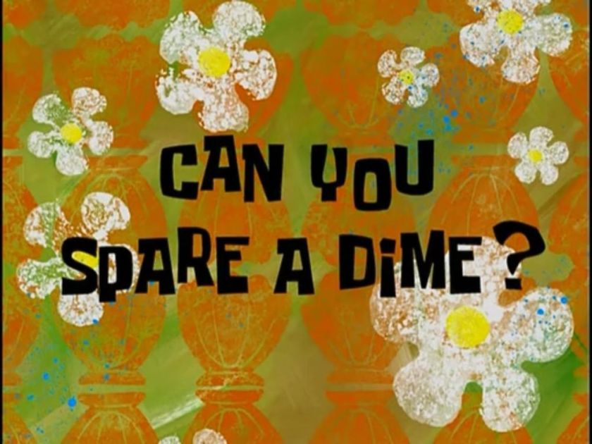 Can_You_Spare_a_Dime_