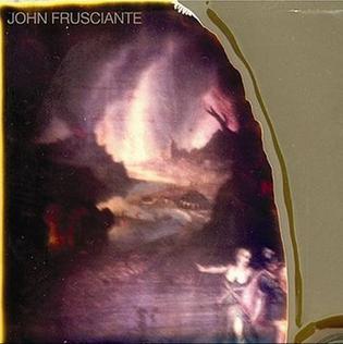 CurtainsFrusciante