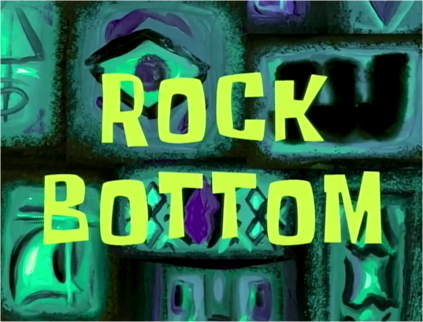 Rock_Bottom