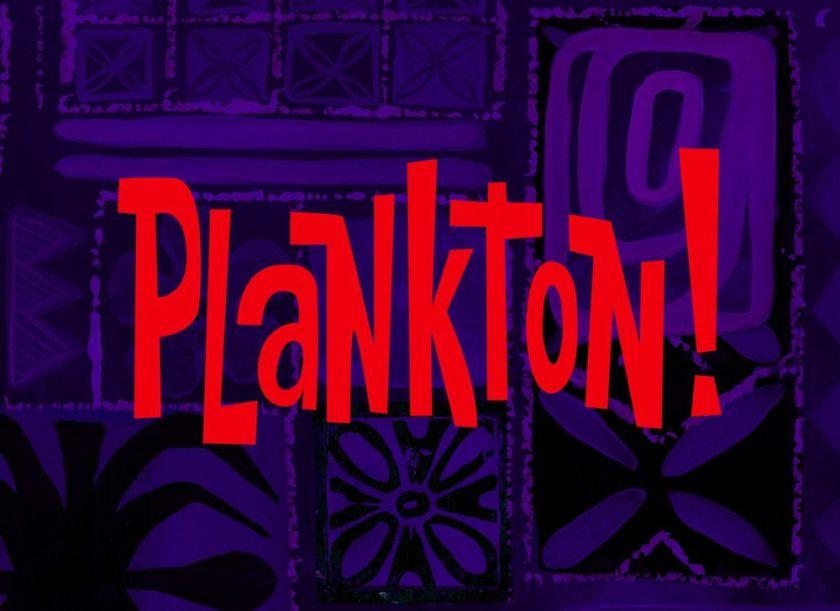 SB_2515-114_PLANKTON!