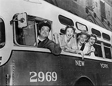 The_Honeymooners_full_cast_1955