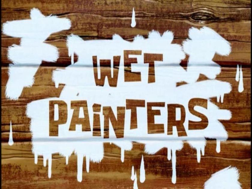Wet_Painters