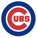 127px-Chicago_Cubs_logo.svg.png