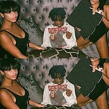 220px-Playboi_Carti_-_mixtape