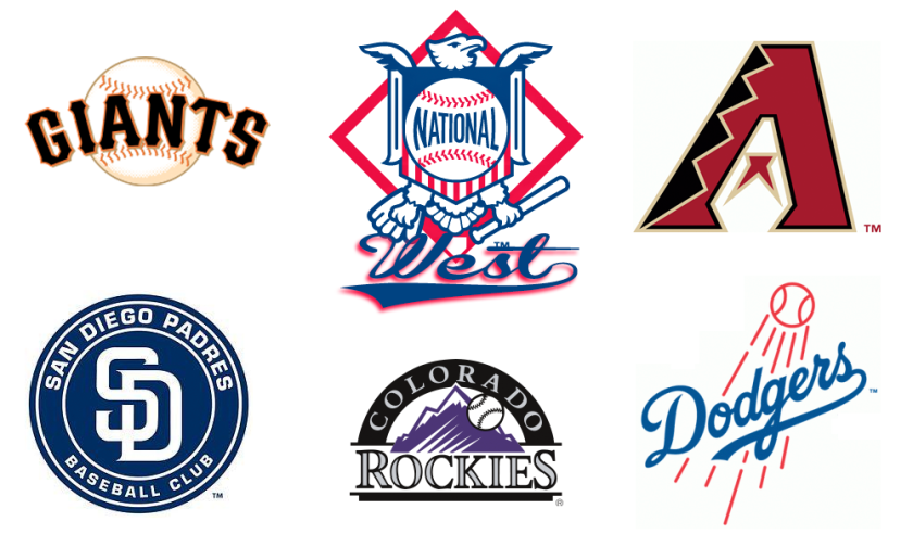 baseball-preview-nl-west