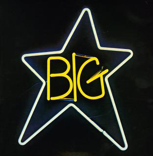 Big_Star_-1_Record