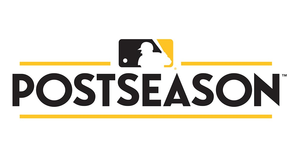 Predicting the 2018 MLB Postseason