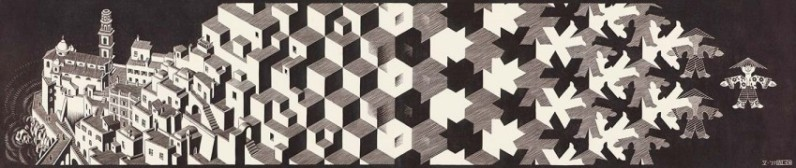 LW298-MC-Escher-Metamorphosis-I-19371-849x180