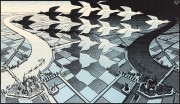LW303-MC-Escher-Day-and-Night-19381-180x104