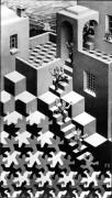 LW305-MC-Escher-Cycle-1938-102x180
