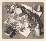 LW327-MC-Escher-Reptiles-19431-180x159