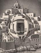 LW334-MC-Escher-Balcony-19451-141x180