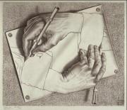 LW355-MC-Escher-Drawing-Hands-1948-180x155