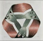 LW437-MC-Escher-Moebius-Strip-I-1961-180x171