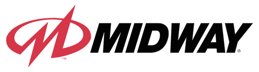 Midway_logo-900pxl.png