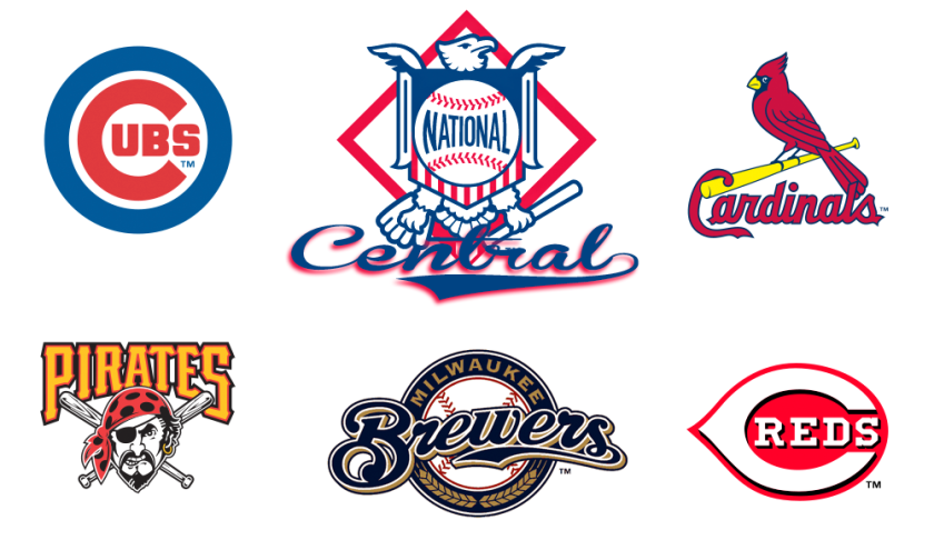 NL-Central-Predictions-MLB-Betting-Season-Preview