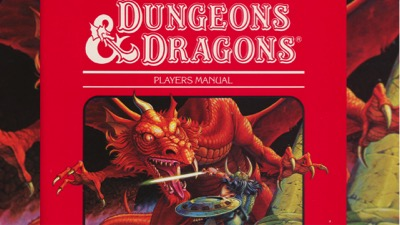 Original D&D Manual.jpg