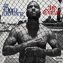 "Reviews Through a Friend: The Game's ""The Documentary 2"""