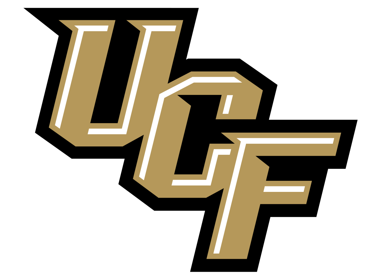 UCF, Stop. You Are Not National Champs