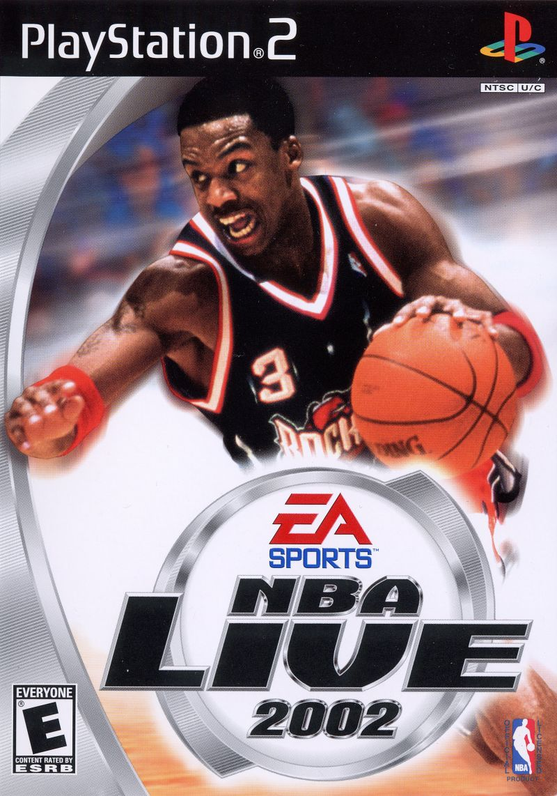 16197-nba-live-2002-playstation-2-front-cover