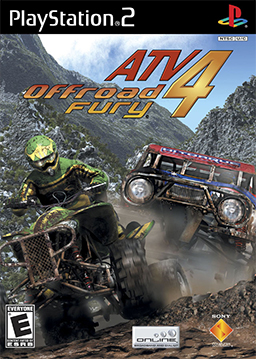 ATV_Offroad_Fury_4_Coverart