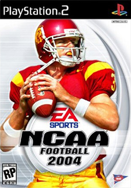 NCAA_Football_2004_Coverart