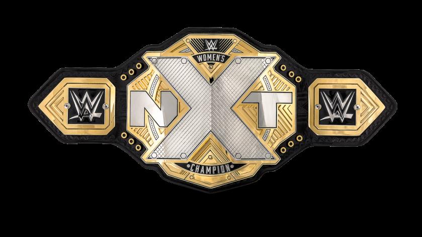 NXT_Womens_Championship--7b2017514159ed2bb95446b13dfdb052