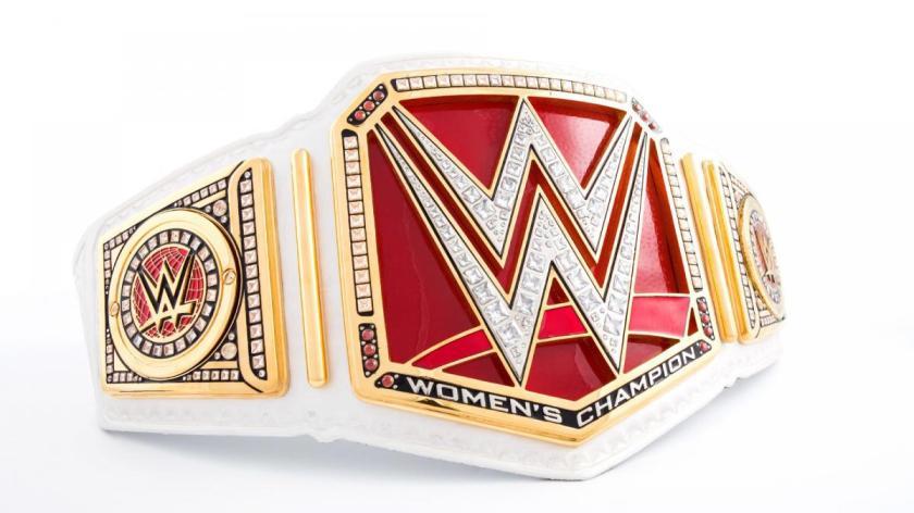 raw womens belt