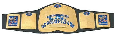 wwe-tag-team-championship