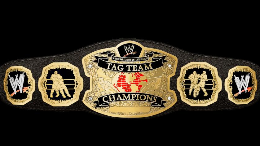 WWE_World_Tag_Team_Championship