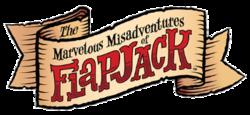 250px-Flapjack_logo_02