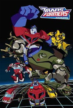250px-Transformers_Animated_Autobots