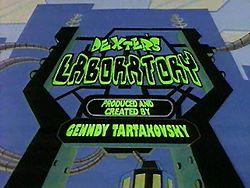 Dexter's_Laboratory_title