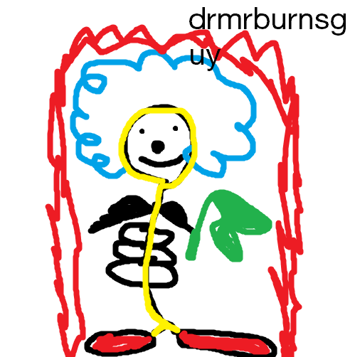 drmrburnsguy