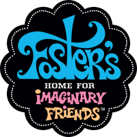 Foster's_Home_for_Imaginary_Friends_logo.svg