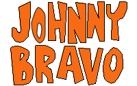 Johnny_Bravo_logo