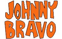 Johnny_Bravo_logo